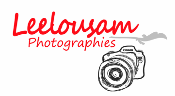 Leelousam Photographies
